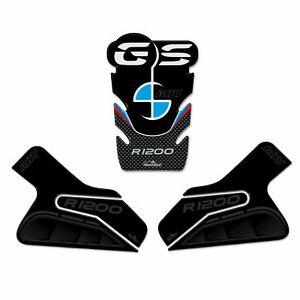 Kit-Adesivi-3D-compatibili-con-serbatoio-BMW-R-1200-GS-Adventure-2014-2016