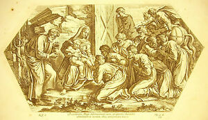 Jesus-The-Messiah-the-Epiphany-The-Bible-Nicolas-Chaperon-1649-Ap-Raphael