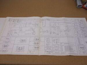 1979 Ford Ltd Wiring Diagram - Wiring Block Diagram  Cj Wiring Diagram on 1976 cj5 fuel system diagram, 1976 land cruiser wiring diagram, 1976 cj5 alternator wiring, 1976 matador wiring diagram, 74 jeep cj5 wiper switch diagram, 1976 ford wiring diagram, wiper switch wiring diagram, 1976 mustang wiring diagram, cj7 tail light wiring diagram, 1976 jeep wiring diagram, 1962 jeep cj5 transfer case diagram, 1976 bronco wiring diagram, 1979 jeep wiring diagram, 1976 camaro wiring diagram, 1976 monte carlo wiring diagram,