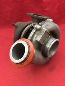 PORSCHE 911/930 3 3l Turbo KKK Factory Stock 5222 101 6384 D OEM