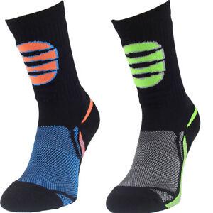 ISENZO SKATING Socken Damen Herren Sportsocken Inlinersocken Inlineskating