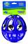 New-Pet-Safe-Kibble-Nibble-Busy-Buddie thumbnail 1