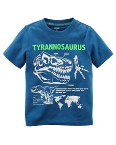 2T 3T BIG BROTHER Shirt Blue Short Sleeves NWT Toddler Boys 18 24 Mo