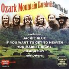 Sing Their Best by Ozark Mountain Daredevils (CD, Aug-2006, Country Roads)