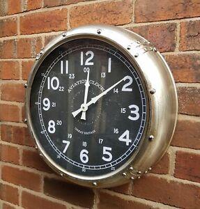 reloj de pared industrial relojes de pared industriales