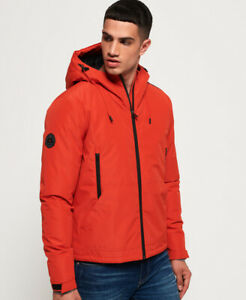 Superdry-Mens-Padded-Elite-Sd-Windcheater-Jacket