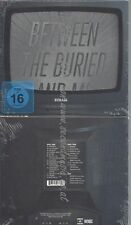 The Best of-- Between the Buried and Me