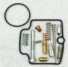 Keihin Rebuild Kit PE28 PE30 Carburetor PE Repair Kit Needle Jet Gasket Pipe