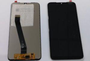 Display-Schermo-Lcd-Touch-Screen-Digitizer-Xiaomi-REDMI-7-M1810F6LE-M1810F6LG