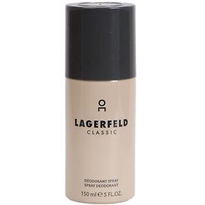 Karl-Lagerfeld-Classic-Deodorant-Deo-Spray-150-ml-for-man