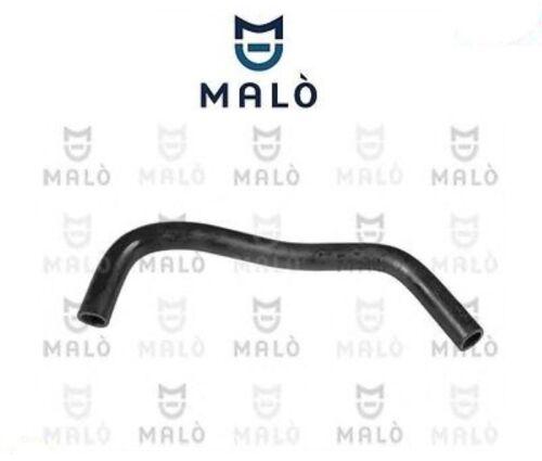 MARCA-MALO/' 15268A Flessibile radiatore