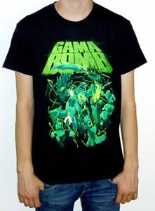 Gama-Bomb-034-Atlantis-034-T-Shirt-OFFICIAL