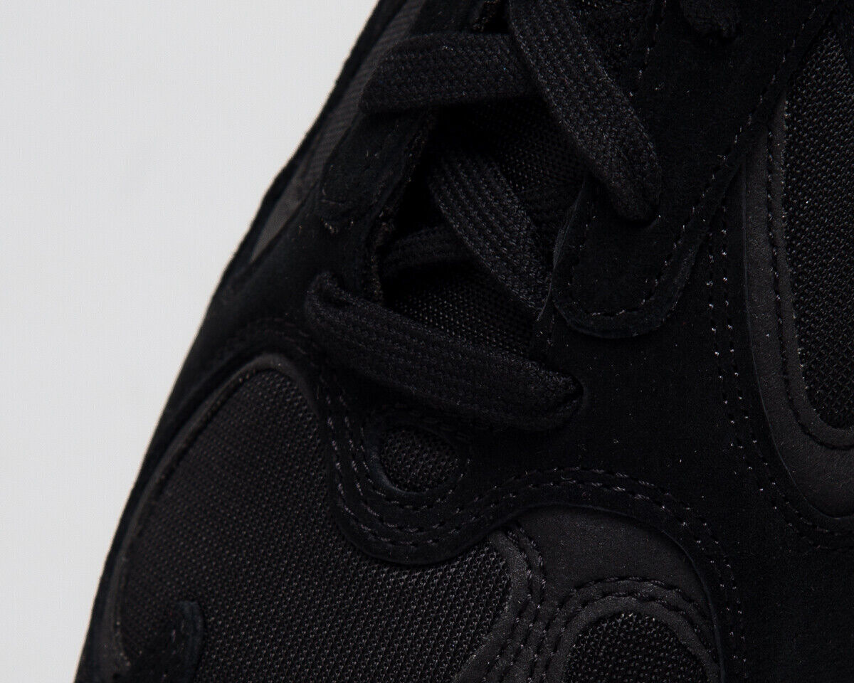 ADIDAS ORIGINAL Yung Yung Yung - 1 nero da uomo per il tempo libero Scarpe Lifestyle scarpe da ginnastica cg7121 446461