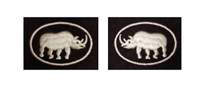 2ND-ARMOURED-BRIGADE-EMBROIDERED-BADGES