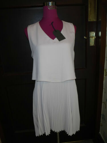 Bnwt Size Incredibile Dress 10 Camipink Taya Toussaint H0HqwYT