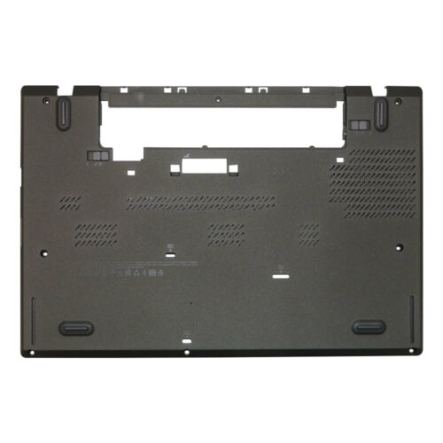 NEW IBM Lenovo ThinkPad T460 Bottom Case Base Cover