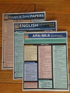 Custom essays writing service
