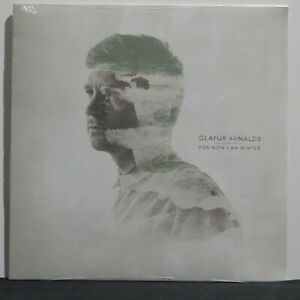 OLAFUR-ARNALDS-039-For-Now-I-Am-Winter-039-Vinyl-LP-NEW-SEALED