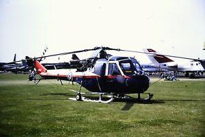 3-862-Westland-Wasp-Royal-Air-Force-Kodachrome-Slide