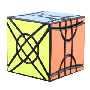 3D-Irregular-Time-Wheel-Irregular-Speed-Magic-Cube-Twist-Puzzle-Game-Toy