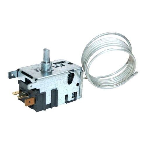 Frigorifero Congelatore Hotpoint RF64 controllo della temperatura del termostato C00216934 ORIGINALE