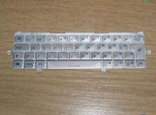 Genuine Original Sony Ericsson Experia X1 Keyboard Inner Qwerty Keypad