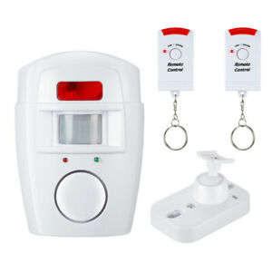 Wireless-Security-Infrared-PIR-Sensor-Driveway-Alarm-Alert-System-Home-Motion