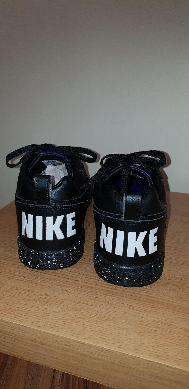 Nike Borough basso basso basso se Court | qualità regina  | Scolaro/Ragazze Scarpa  | Scolaro/Signora Scarpa  42edbc