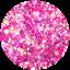 thumbnail 133 - Hemway Glitter Epoxy Resin Crystal Kitchen Worktop Counter Table Top Pigment
