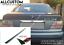 LIP-SPOILER-SPORTIVE-ALETTONE-POSTERIORE-per-BMW-E36-SERIE-3-CABRIO-M-M3-328i miniature 1