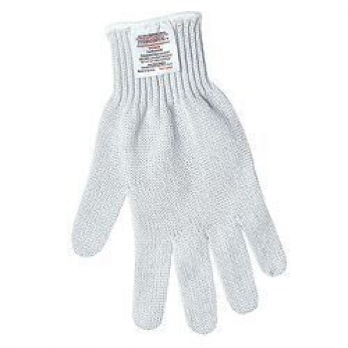 1 EA MCR 9356 XL X-LARGE STEELCORE II CUT RESISTANT GLOVES