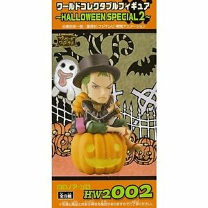 One-Piece-World-Collectable-figures-HALLOWEEN-SPECIAL2-Halloween-Special-2-TVC