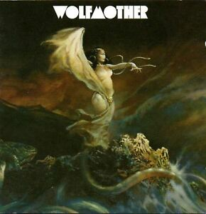 WOLFMOTHER-self-titled-CD-album-classic-rock