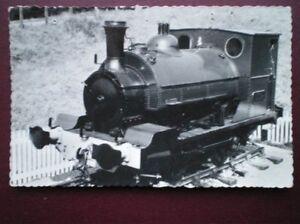 POSTCARD RP GWR LOCO NO 1338 - Tadley, United Kingdom - POSTCARD RP GWR LOCO NO 1338 - Tadley, United Kingdom