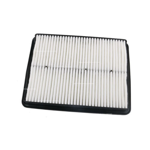 Engine Air Filter For 28113-2W100 Hyundai Santa Fe 2013-2016 Kia Sorento