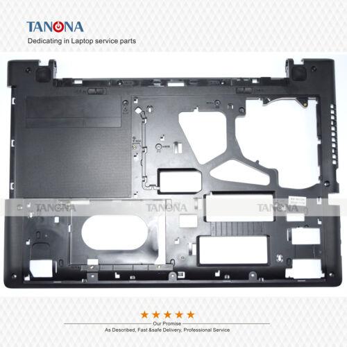 New AP0TH000800 Lenovo Z50 Z50-70 Z50-75 15.6 Bottom Cover Base Cover Lower Case