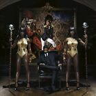 Master of My Make-Believe by Santigold (Vinyl, May-2012, Atlantic (Label))
