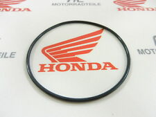 Honda CB 250 350 K Schwimmerkammerdichtung Dichtung Vergaser Gasket Carburetor