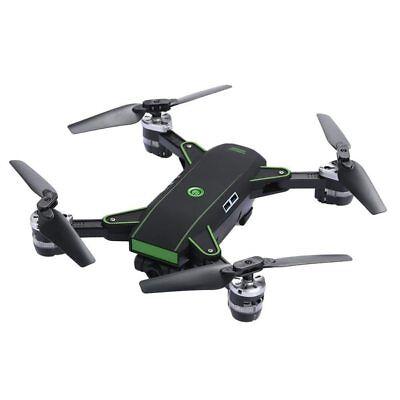 cojinetes de actualizaci/ón engranaje del motor Accesorios avi/ón n reductor XUSUYUNCHUANG For YH19 YH19 YH-19HW Quadcopter RC drone Piezas de Motores parte plegable palas de las h/élices del motor