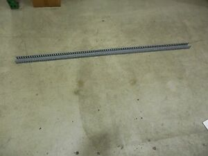 Panduit-Wire-Ducting-Slotted-Hinged-Duct-PVC2-034-X2-034-X6-039-Light-Grey-H2X2LG6