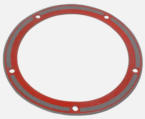 Harley Davidson Derby Cover Dichtungs Ring Twin Cam