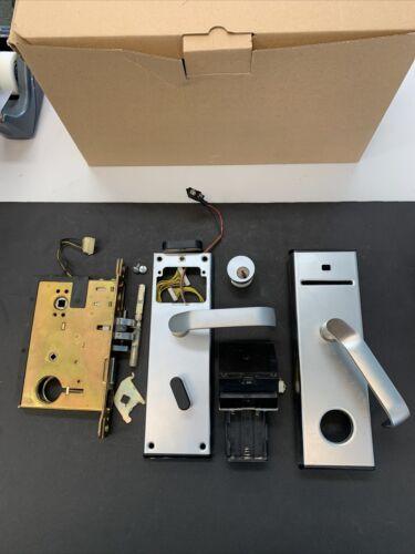 Building Materials & Supplies vingcard 2800 Lock Set Commercial ...