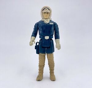 Vintage-Star-Wars-ESB-Han-Solo-Hoth-Outfit-Action-Figure-Kenner-1980