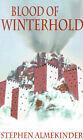 Blood of Winterhold by Stephen Almekinder (Paperback / softback, 2001)