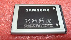OEM-SAMSUNG-AB553446BA-SCH-A645-RUGBY-A837-SCH-A870-GUSTO-SCH-U365-BATTERY