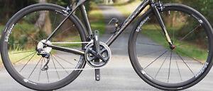 Dettagli Su Vision Team 35 Pedali Frase Bicicletta Da Corsa Roadbike Wheelset Mostra Il Titolo Originale