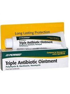 Perrigo-Triple-Antibiotic-Ointment-0-5-oz-First-Aid-Antibiotic