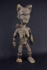 Statue-maternite-africaine-dan-de-Cote-d-039-Ivoire-en-bois-10-2016-197