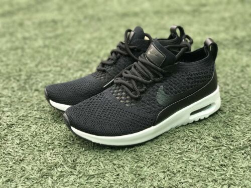 d5486bd1808a Uk Ultra Air Nike Max Wmns Thea Size Flyknit Pinnacle 5 881174 3 001  x7x1F4qw