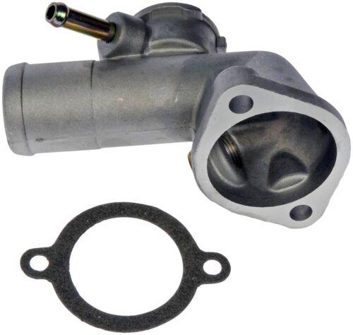 Dorman 902-3025 Engine Coolant Thermostat Housing